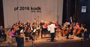 PF_2016_KODK